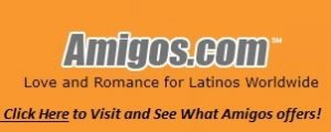 Amigos dating site review