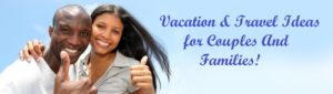 Best Latin Dating Sites - Vacation and Travel Ideas