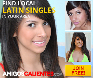 See Amigos Calientes for more casual dating options